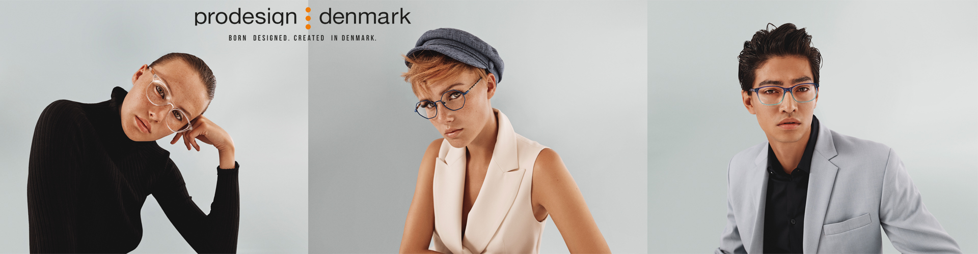Brillen - Optiek Thyssen